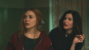 WandaVision-Episode-8-Wanda-Agatha-Elizabeth-Olsen-Kathryn-Hahn