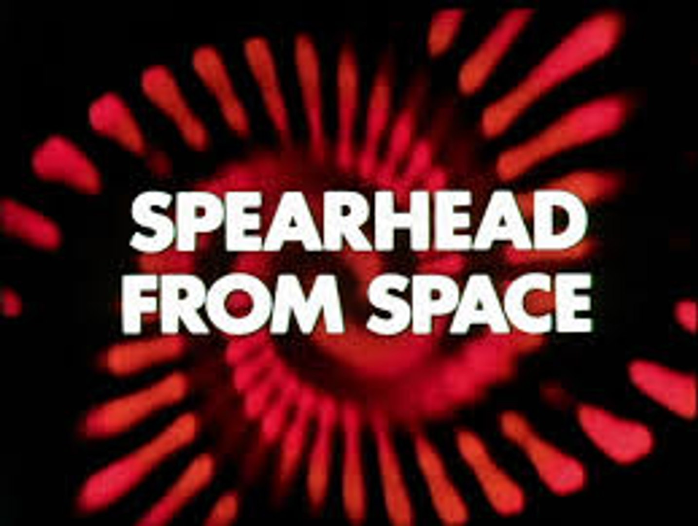 spearheadlogo