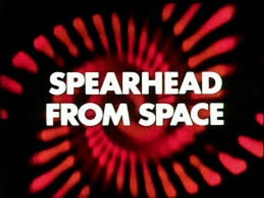 spearheadlogo